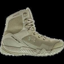 s valsetz boots armour 1250234 s desert sand valsetz rts 7 tactical