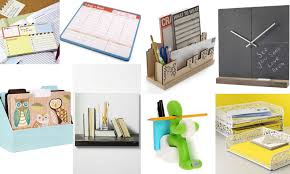 Girly Desk Accessories by Girly Office Supplies Girly Office Supplies A Bonfires Co