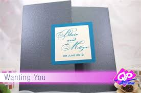 wedding invitations on a budget wedding invitations budget