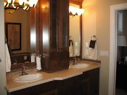 bathroom storage tower and function home design ideas