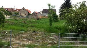 Grundst K F Hausbau Kaufen Idyllisches Grundstück In Hanglage U2013 Immodress Immobilien Gmbh