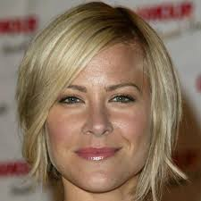 shaggy inverted bob hairstyle pictures 30 stylish inverted bob haircut slodive