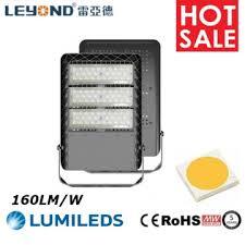 led ball field lighting ly st420150xx china 150w module ball field lighting projecteur led