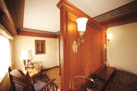 maharaja express train maharaja express gems of india india tours u0026 travel specialists