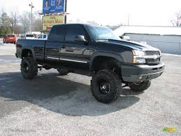 100 reviews 2004 z71 silverado specs on margojoyo com