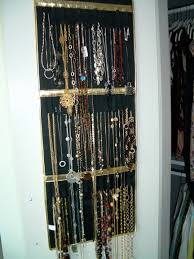 jewelry organizing ideas u2013 what are yours san diego