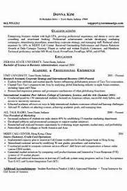 exles of resumes for college students exle of resume for college student