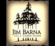 Jim Barna Model Home Planning Process Jim Barna Log U0026 Timber Homes Of Virginia