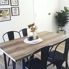 kmart furniture kitchen table kmart nook dining set dining room ideas