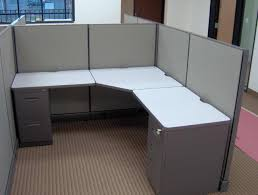 Office Cubicle Design by Home Office 19 Traditional Executive Designs Office Desk Cubicles
