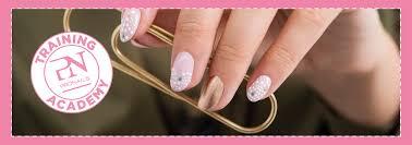 nail art workshop mailevel net