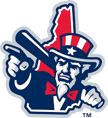 New Hampshire traveling teams images The new hampshire fisher cats are a minor league baseball team jpg