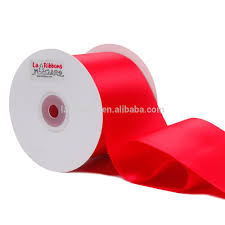 3 inch satin ribbon 3 inch satin ribbon 3 inch satin ribbon suppliers and
