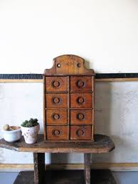 Antique Spice Rack 17 Creative Spice Rack Designs That Your Kitchen Lacks Style