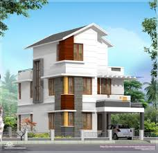 familyhomeplans apartments 3 floor home kerala style bedroom house plans single