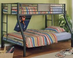 Big Bunk Beds Big Mac Bunk Bed Jpg 455 365 Bedroom Ideas