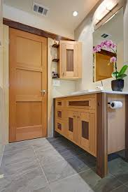 Kitchen Design Massachusetts Nar Fine Carpentrywww Narfinecarpentry Com