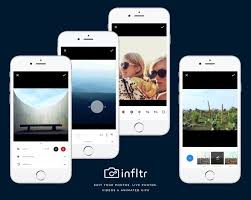 apple makes one of the best iphone photo editing apps free