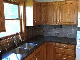 kitchen cabinets seattle cabinets phoenix cabinets dallas