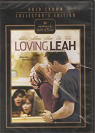 the lost hallmark of fame dvd