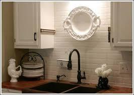 kitchen cabinet best living room design ideas