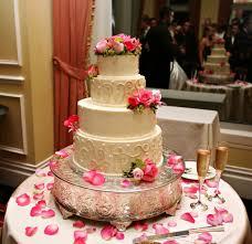 wedding u0026 specialty cakes