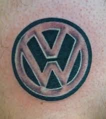 8 best vw tattoo images on pinterest clothing couples and cute