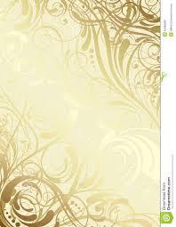 corner background swirl design stock vector image 54988089