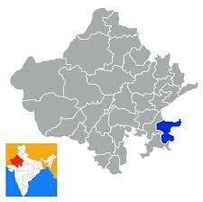 Baran district