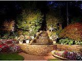 Landscape Lighting Supply by Rockscapes Landscape Lighting Best Products Erikbel Tranart
