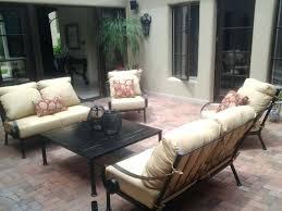 steel patio furniture lookbooker co