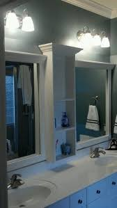 the 25 best cheap bathroom makeover ideas on pinterest making