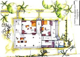 architectural site plan architectural site plan industrial site plan architectural site plan