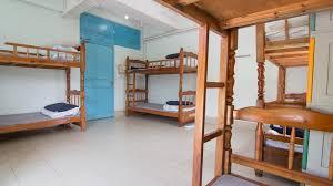 Bunk Bed Hong Kong Bradbury Jockey Club Youth Hostel Hong Kong Hong Kong Booking Com