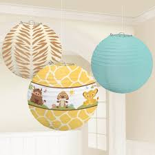 lion king baby shower decorations 35 cool lion king baby shower decorations frenzie