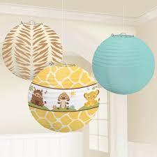 Lion King Decorations 35 Cool Lion King Baby Shower Decorations U2013 Frenzie