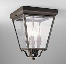 lovable outdoor ceiling lantern outdoor ceiling porch lights