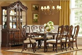 vintage dining room sets dining chair white vintage dining room table white shabby chic