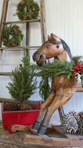horse statues for home decor 214 best side saddle images on pinterest horses rocking