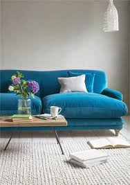 living room blue accent chairs for living room luxury amazing accent chair for bedroom beautiful