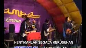 download mp3 dangdut arjuna samba group download lagu arjuna samba samba dangdut mp3 mp4 3gp save lagu