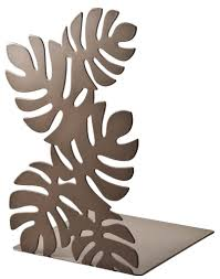10 best decorative bookends 2016 rich and posh