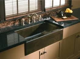 Black Apron Front Kitchen Sink by Apron Porcelain Farmhouse Sink Apron Front Pictures Gallery Of