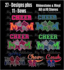 font design series vector sports vector design be createful top quality rhinestones