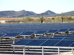 solar panel installation training in phoenix az solar panel kit