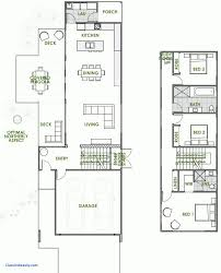 environmentally friendly house plans eco friendly house designs floor plans and photos 13 traintoball