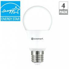 led lights vs regular lights fans lowes led ceiling fan light bulbs e ceiling fan led light