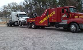 tigerstate truck and trailer auburn al 36830 yp com