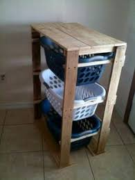 Commercial Laundry Folding Table Laundry Basket Dresser Laundry Basket Dresser Laundry And Dresser
