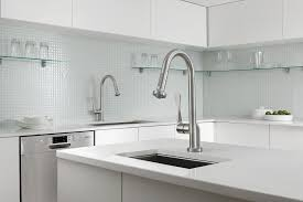 Hansgrohe Kitchen Faucet Repair by Kitchen Hansgrohe 88624000 Hansgrohe Talis M Manual Hansgrohe